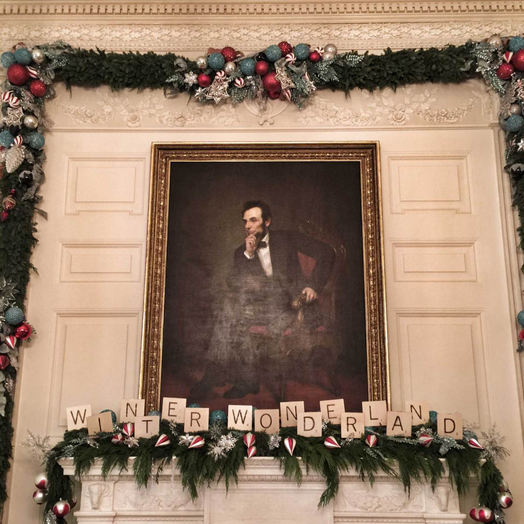 1417854895_pro-photographer-uses-rear-camera-on-the-apple-iphone-6-plus-to-catch-holiday-event-at-the-white-house-2.jpg