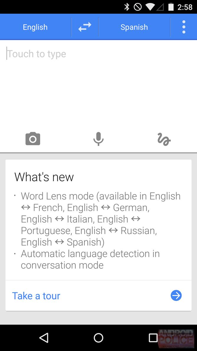 1417938937_google-wordlens-translate-04.png