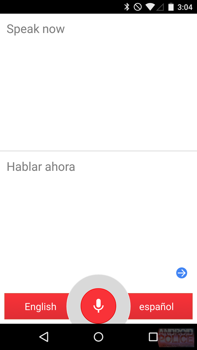 1417938948_google-conversation-translate-01.png