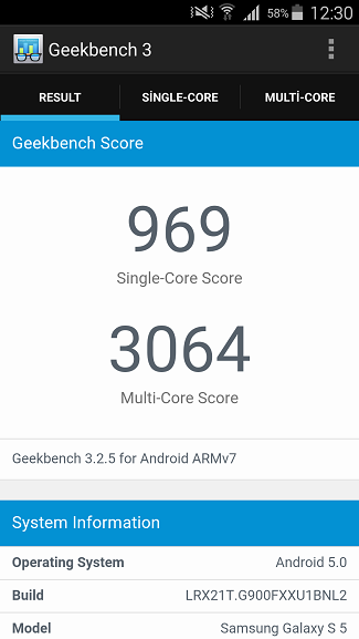 1417979630_geekbench-1.png