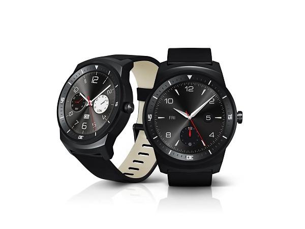 1418040559_nexus2ceelg-g-watch-r-1.jpg