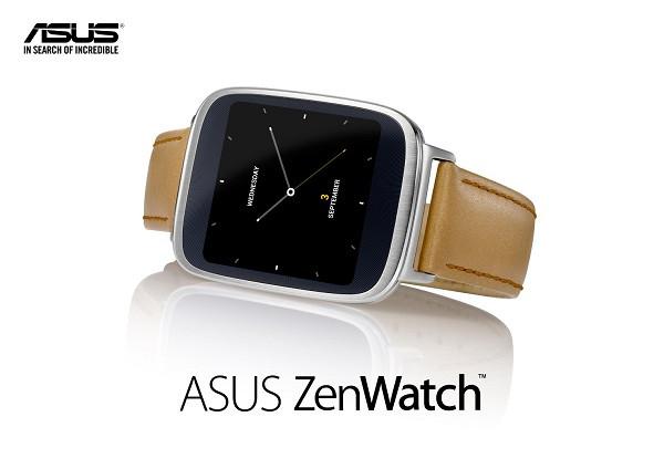 1418041777_nexus2ceeasus-zenwatch-02.jpg
