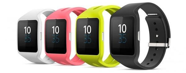 1418042281_smartwatch-3-swr50-live-in-style-708c92b5fb093e2c968fb410da7a7f0d-940.jpg