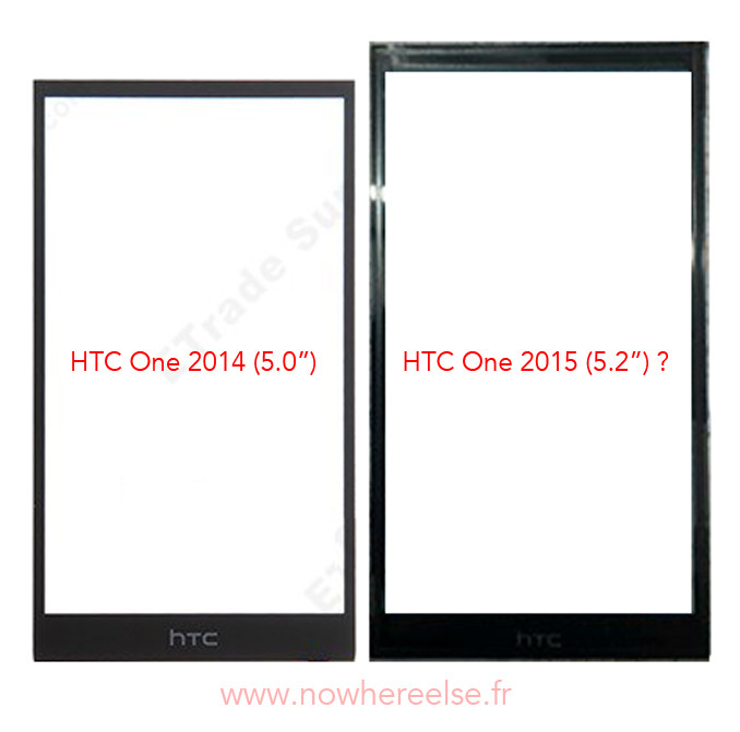 1418046651_alleged-htc-one-m9-front-panel-2.jpg