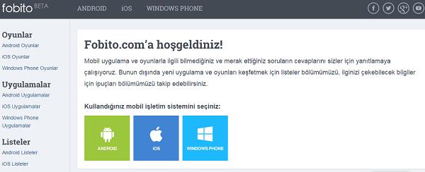 1418070155_screenshot2.png