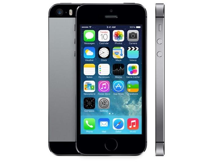 1418104810_125071132-1-appleiphone5s16gbspacegrayakillitelefon.jpg