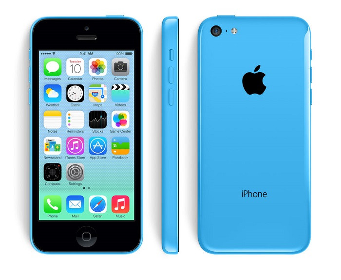 1418104877_blue-iphone-5c.jpg