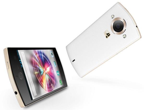 1418107654_micromax-canvas-selfie1.jpg
