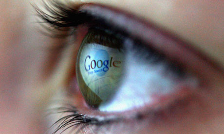 1418156614_google-internet-006.jpg