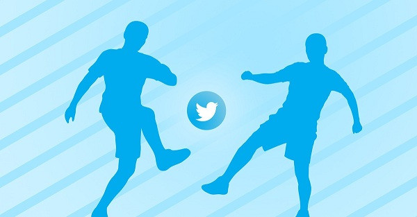 1418200032_twitterworldcup.jpg