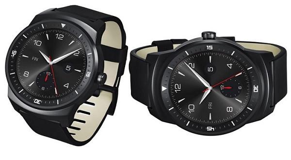 1418200337_lg-g-watch-r1.jpg