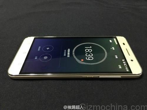 1418217989_huawei-honor-4x-images-1.jpg