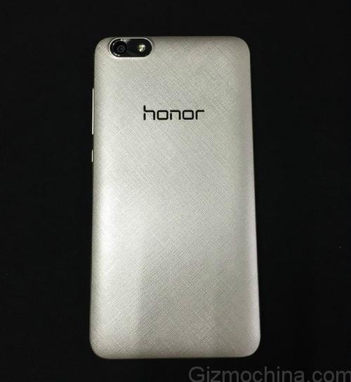 1418218008_huawei-honor-4x-images-2.jpg
