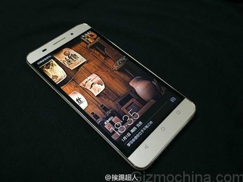 1418218236_huawei-glory-4x-leak4.jpg