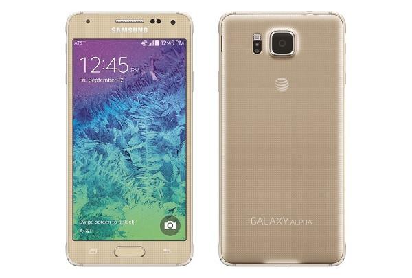 1418220980_galaxy-alpha-gold-att.jpg