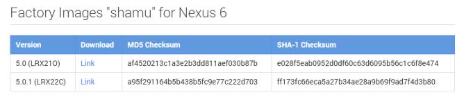 1418249754_nexus2cee2014-12-1014h2410-668x140.png