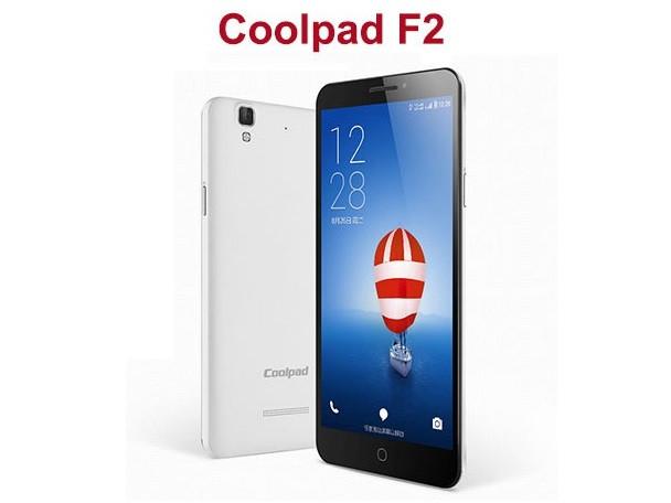 1418327858_coolpad-greatgod-f2.jpg
