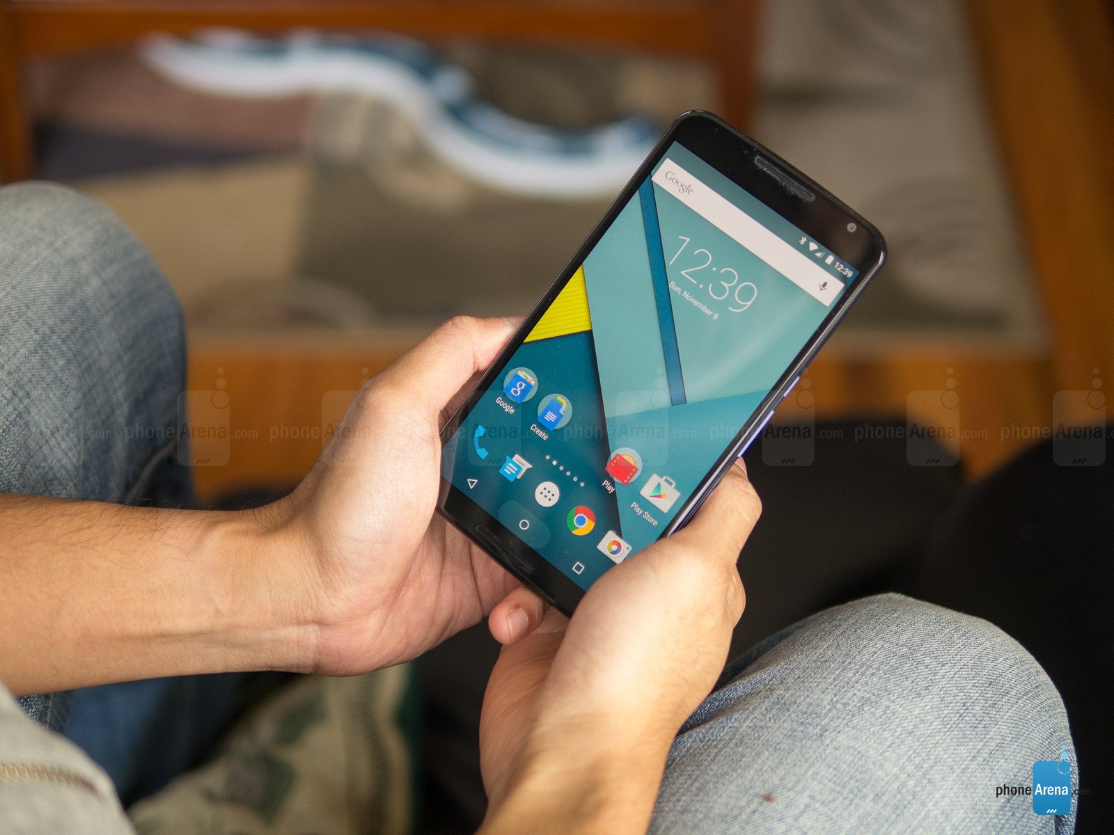 1418378740_google-nexus-6-review-002.jpg