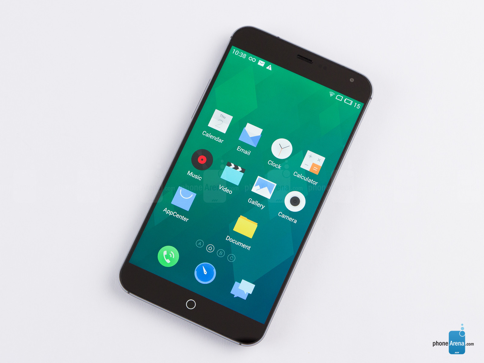 1418378779_meizu-mx4-review-004.jpg