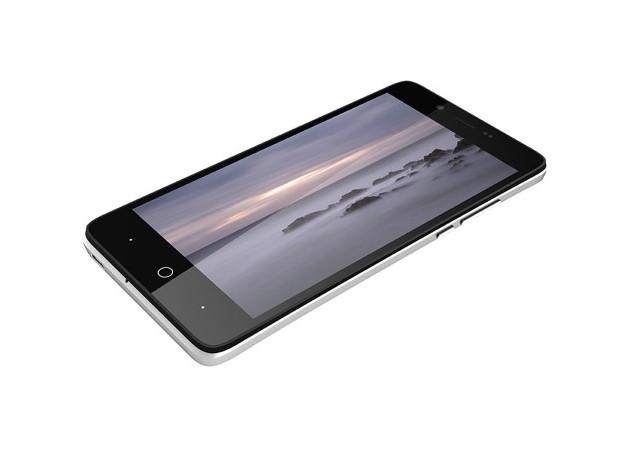1418383332_elephone-p6000-1.jpg