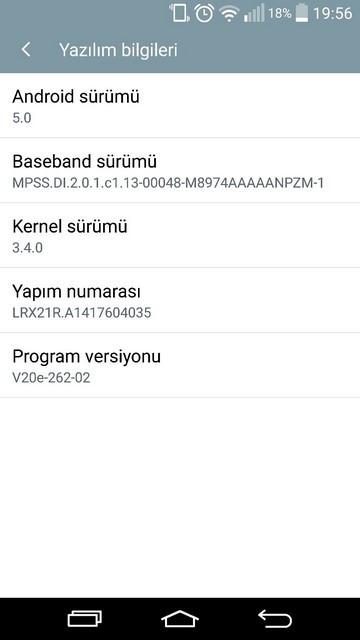 1418414569_img-20141212-wa0000.jpg