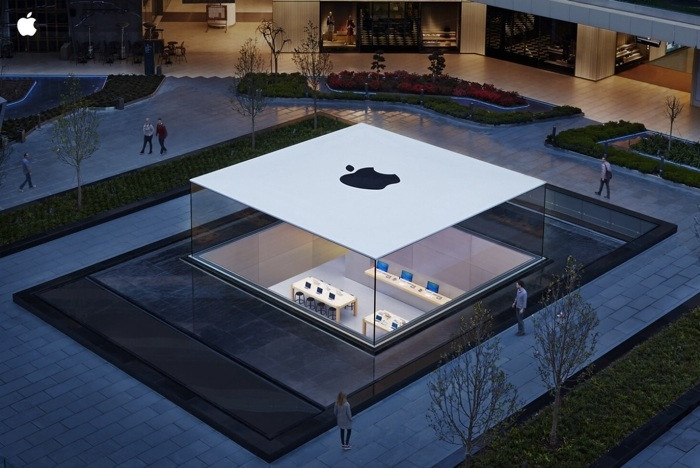 1418465221_apple-zorlu-center.jpg
