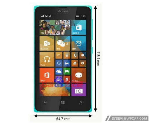 1418545060_photo-allegedly-of-the-microsoft-lumia-435.jpg
