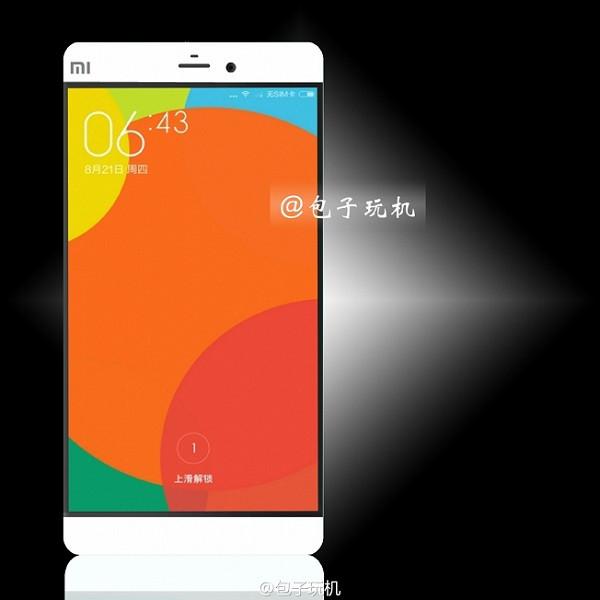 1418596763_xiaomi-mi-5.jpg