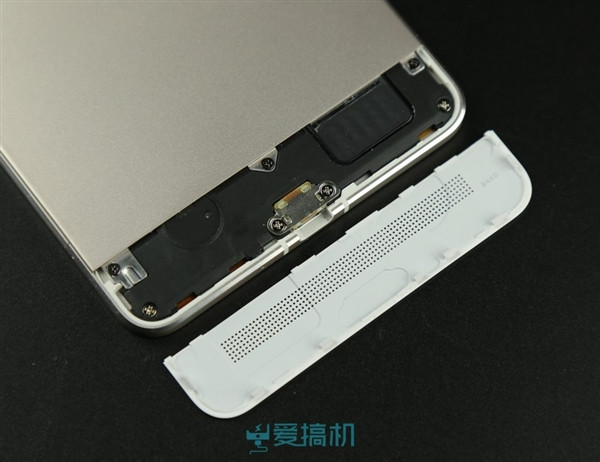 1418650772_vivo-x5-max-teardown-1.jpg