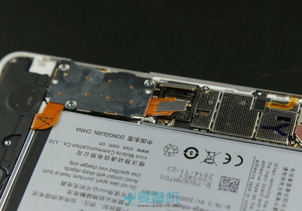 1418650829_vivo-x5-max-teardown-7.jpg