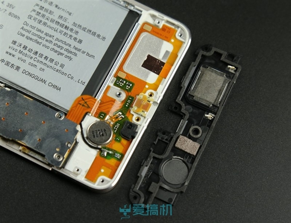 1418650838_vivo-x5-max-teardown-8.jpg