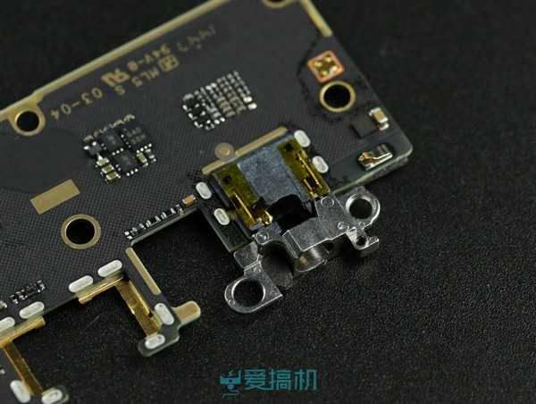 1418650898_vivo-x5-max-teardown-14.jpg