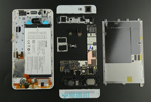 1418651012_vivo-x5-max-teardown-23.jpg