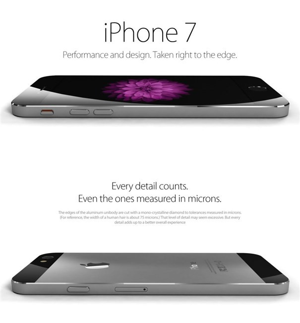 1418719919_iphone-7-concept-images.jpg