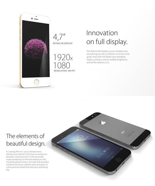 1418719944_iphone-7-concept-images-1.jpg