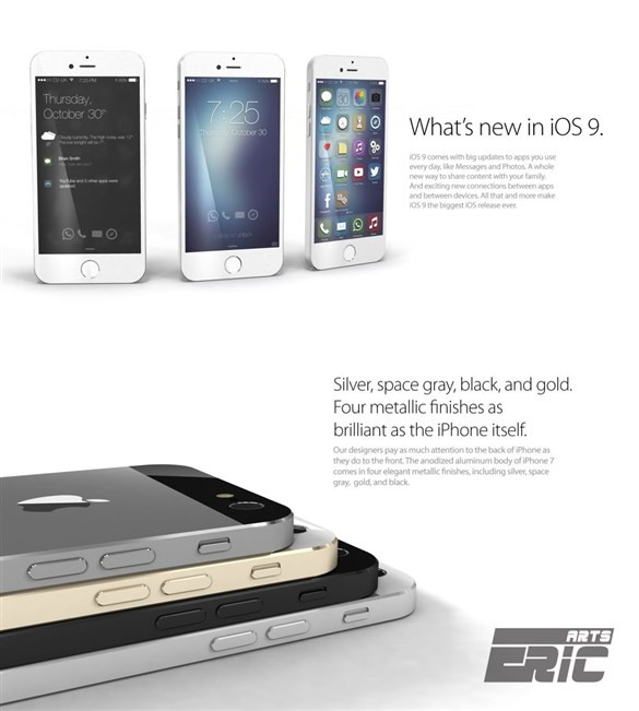 1418719960_iphone-7-concept-images-2.jpg