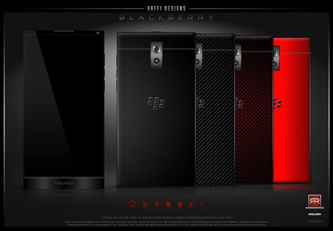 1418720004_blackberry-odyssey-concept-images.jpg