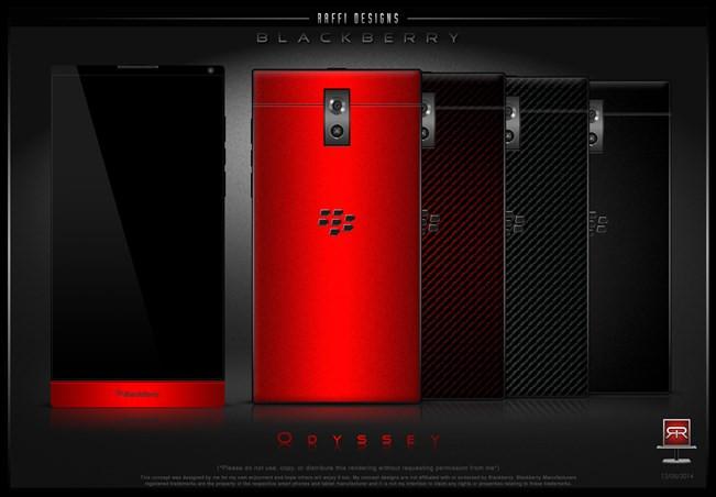 1418720012_blackberry-odyssey-concept-images-1.jpg