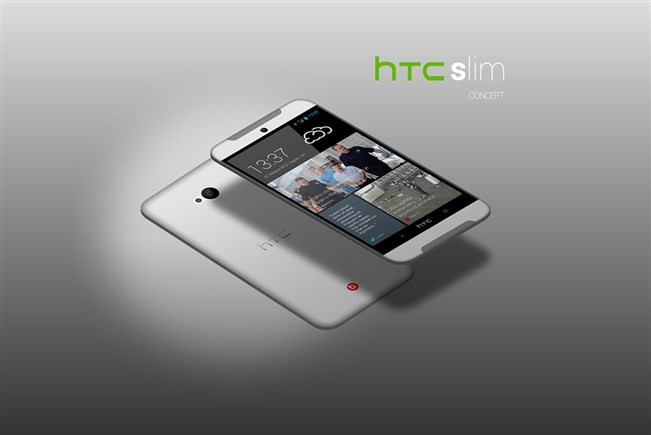 1418720041_htc-one-m9-concept-images-1.jpg