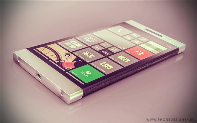 1418720123_microsoft-lumia-spinner-phone-concept-image-2.jpg
