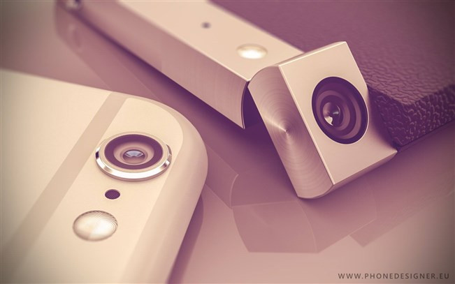 1418720137_microsoft-lumia-spinner-phone-concept-image-4.jpg