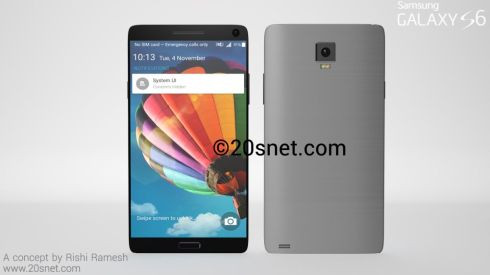 1418720175_samsung-galaxy-s6-concept-images.jpg