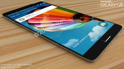 1418720207_samsung-galaxy-s6-concept-images-3.jpg