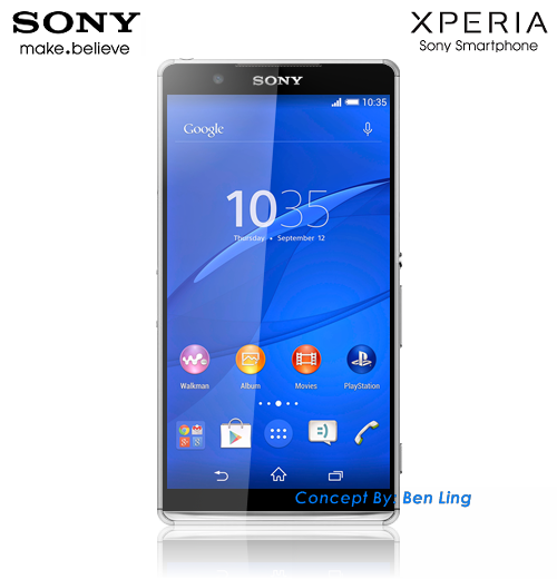 1418720224_sony-xperia-z4-z4-compact-amp-z4-ultra-concept-images-1.jpg