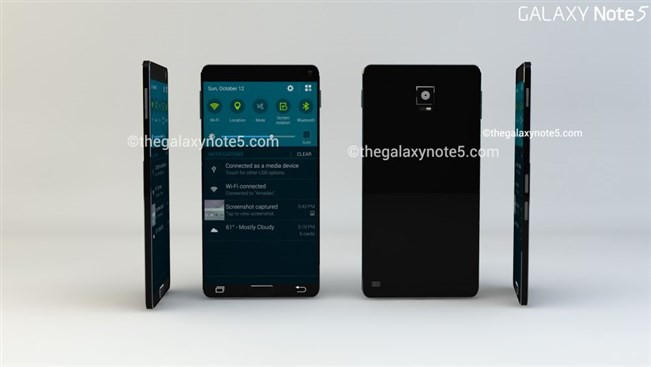 1418720246_samsung-galaxy-note-5-concept-images.jpg
