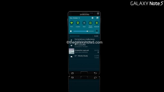1418720263_samsung-galaxy-note-5-concept-images-2.jpg