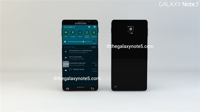 1418720270_samsung-galaxy-note-5-concept-images-3.jpg