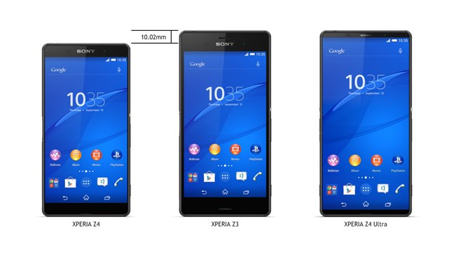1418720297_sony-xperia-z4-z4-compact-amp-z4-ultra-concept-images.jpg
