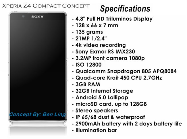 1418720306_sony-xperia-z4-z4-compact-amp-z4-ultra-concept-images-2.jpg