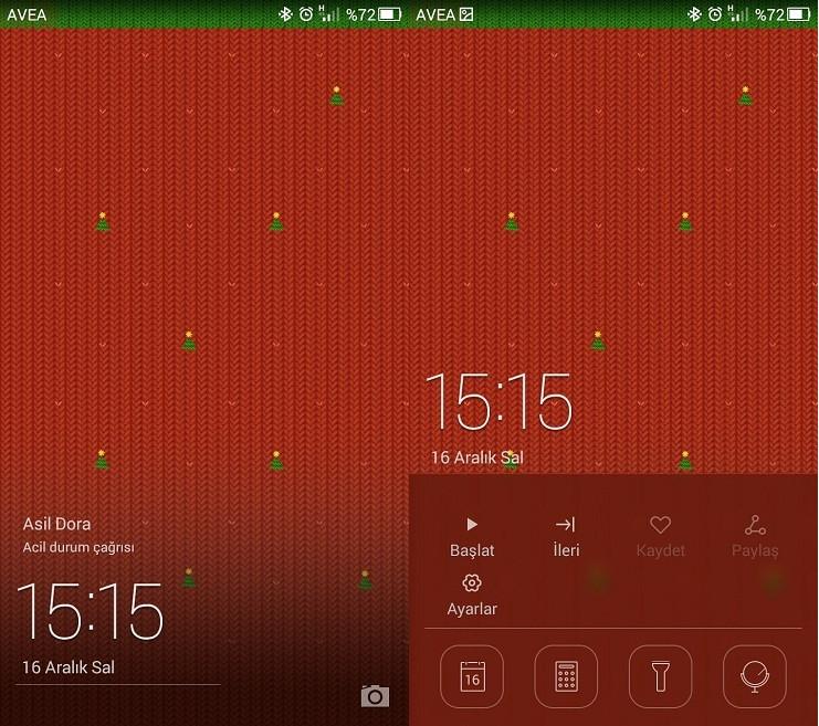 1418739291_screenshot2014-12-16-15-15-29.jpeg